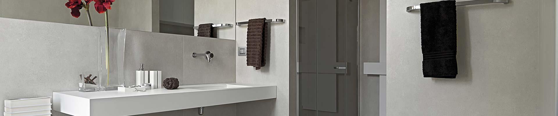 badkamerrenovatie Meeuwen-Gruitrode